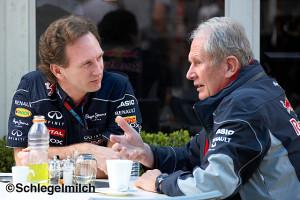 2013, Melbourne, Australian Grand Prix