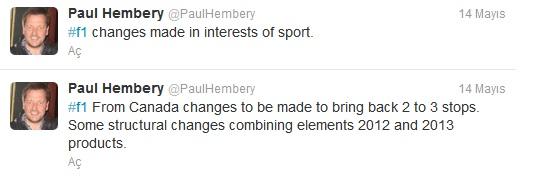hembery twitter 2