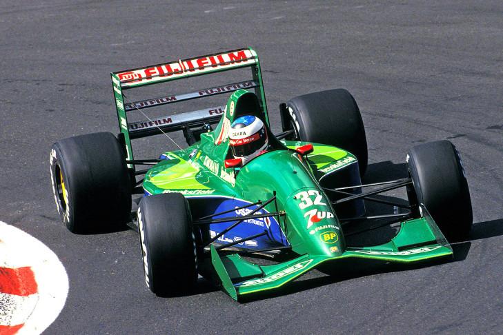 Michael-Schumacher-im-Jordan-1991-729x486-0d044094ea0e8e35